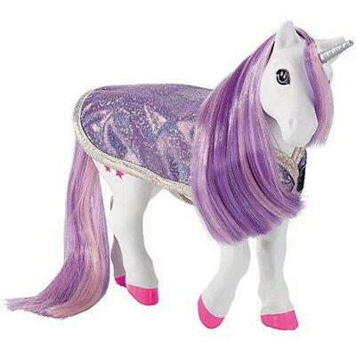 Breyer Breyer Luna Bath Time Unicorn