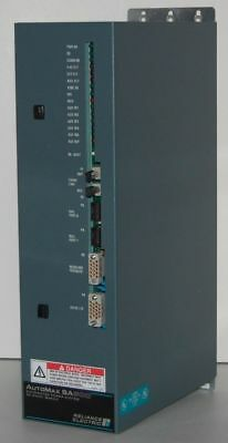 Reliance Electric 615055-1T, DM100, 9101-0378, AUTOMAX SA500, NEW, 15+ in stock