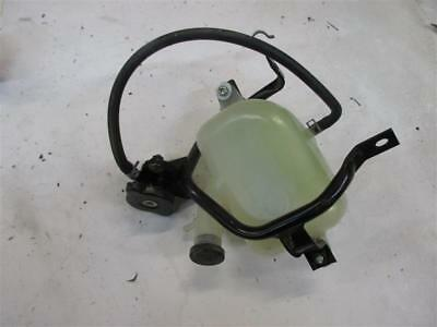 Suzuki Burgman on 250 COOLANT EXPANSION TANK COOLANT WATER TANK