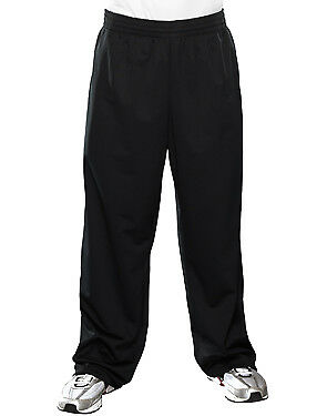 Youth Radiance Warmup Pant