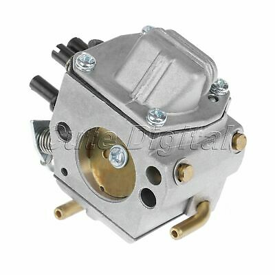 Chainsaw Carburetor For STIHL 029 039 MS290 MS310 MS390 310 390 Replacement 1X