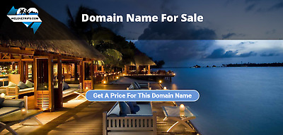 welovetrips.com domain name for sale