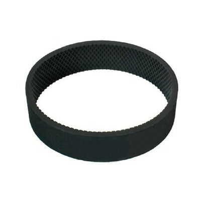 2/5/10PCS For Kirby Vacuum Belts 301291 Fits All Kirby Vacuums and Shampooers