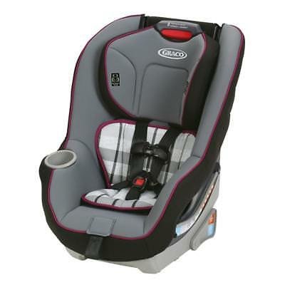 GracoR ContenderTM 65 Convertible Car Seat Carly