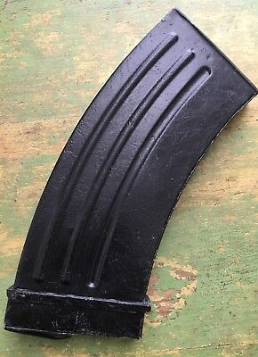 New Reproduction- Japanese Type 96 / Type 99 Display Magazine-High Quality Resin
