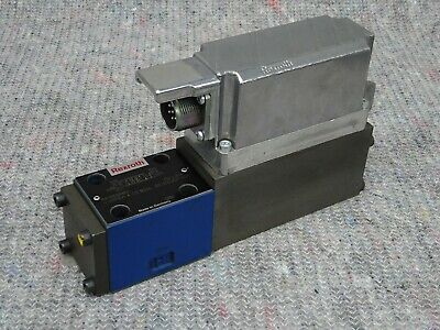 Rexroth INDRAMAT Power Supply TVD 1.2-15-03  R911246504 246504  TVD1.2-15-03