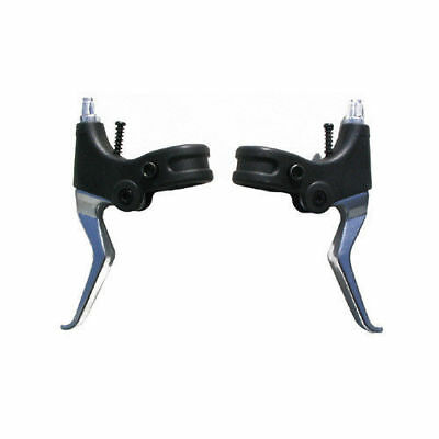 Bike Bicycle Alloy Brake Levers for Fixing Brake Tool Sporting Goods_VG