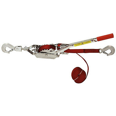3-Ton American Power Pull 15002 Cable Puller