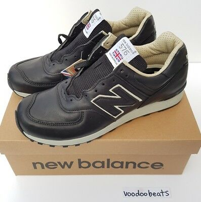 4d7dbeaaa5ead0 NEW Balance 997 Grigio Tg UK 9 EUR 43 US 9.5 Nuovo Made in USA -  mainstreetblytheville.org