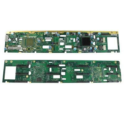 Supermicro Backplane BPN-SAS2-826EL1 12-Port SAS/SATA for SC826E16 & SC847E16