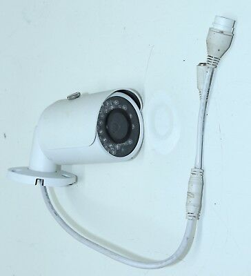 IP Camera 3MP Bullet Outdoor IR 30m Flirspace  3Megapixels