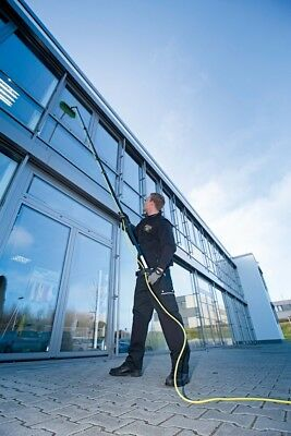 Window Cleaning Round/ Lead Generation