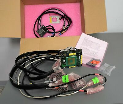 CsintProbe (BPO) 07011944 for Cooling System with Cold Plate Connector E24407001