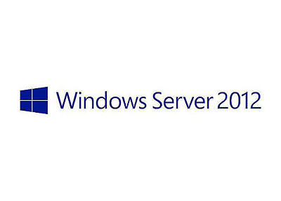 Windows Server 2012 R2 Data Center License +Retail +Download ISO+Cheap on Ebay