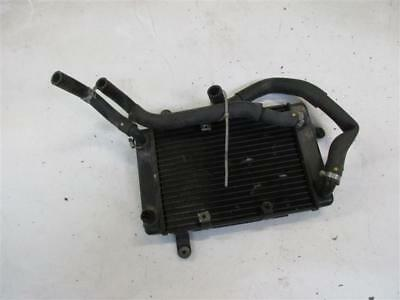 2. Suzuki Burgman on 250 COOLER RADIATOR MOTOR ENGINE COOLING RADIATOR