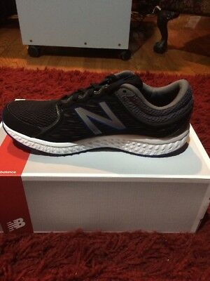 4afe1a3d92 NEW BALANCE RUNNING Course Men's 420v3 Shoes Size 12 D Black w/Grey New In  Box