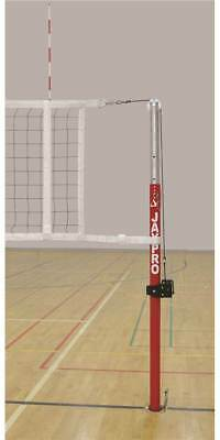 Classic Steel Collegiate Net System Complete System [ID 3266408]