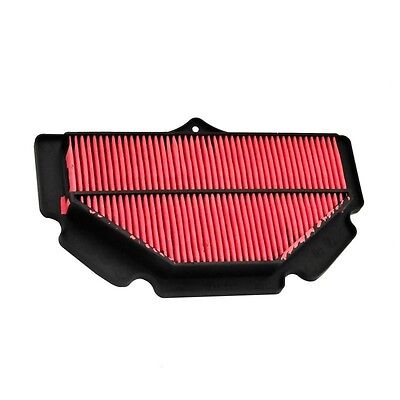 Cleaning Air Intake Filters Cleaner  GSR750 Z ABS 2011 2012 2013 2014 2015 2016