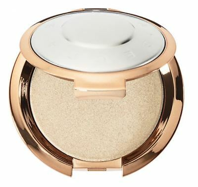 BECCA Light Chaser Highlighter,Pearl Flashes Gold,NIB, Full size