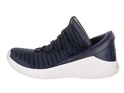 97d808727df9dc JORDAN MENS FLIGHT Luxe Basketball Shoes  919715-402 (Box No Lid ...