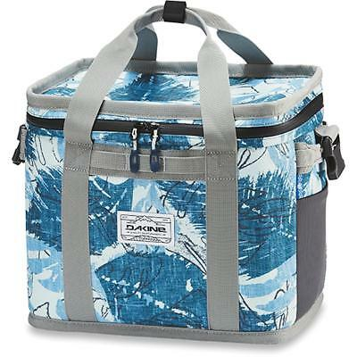 Dakine Party Block 20L Bag Cooler Washed Palm