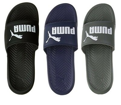 puma new slippers Sale,up to 77% Discounts