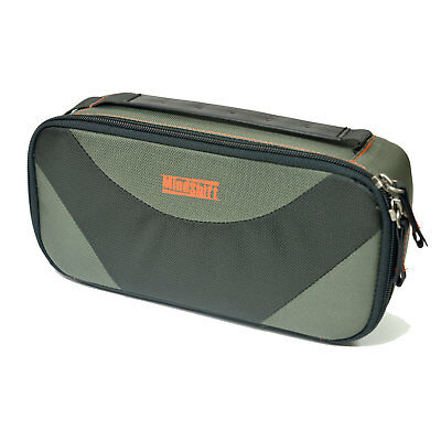 MindShift Catch & Release Fly Reel Case Medium
