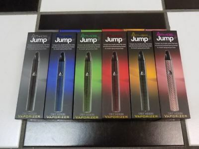 *** New 2019***atmos Jump Kit- All Color - 100% Authentic - Authorized Dealer***