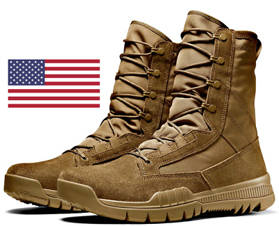 sale retailer 25f28 41038 discount code for nike sfb coyote c3725 dff72