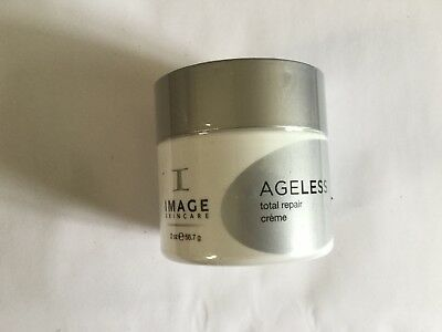Image Skincare Ageless Total Repair Creme 2 Oz Jar 3479 Picclick