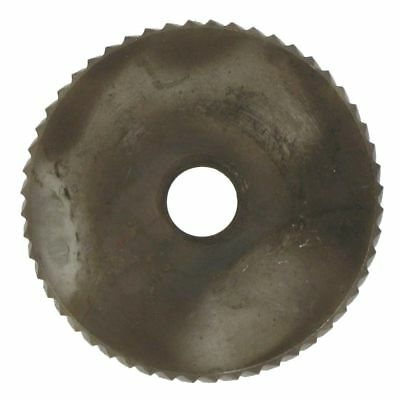 Edlund G003M Replacement Gear for Can Opener #1