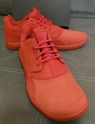 c1ba8ebfee1 JORDAN ECLIPSE LEA Gym Red Gym Red (724368 600) -  110.00