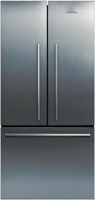 NEW Fisher & Paykel RF522ADX5 519L French Door Refrigerator