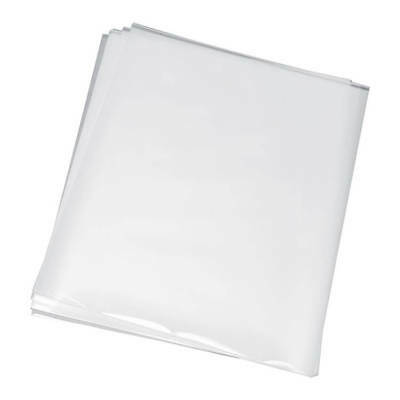 5 Star Office Laminating Pouches 250 Micron for A3 Gloss Pack 100