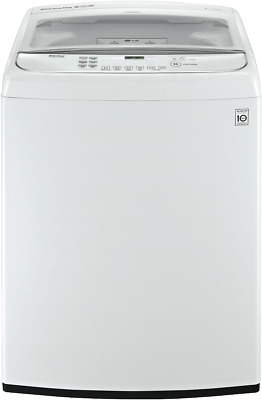 NEW LG WTG1432WHF 14kg Top Load Washer