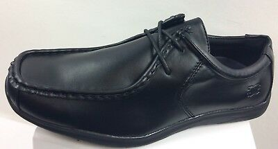 Giorgio Bexley Lace  Mens Casual Formal  Shoes Brand New Size Uk 8.5 (A8)