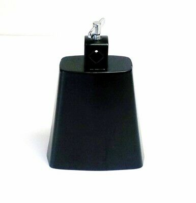 Cowbell 5 inch with Mount