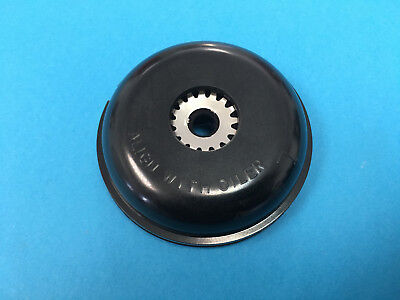 Ford Tractor Distributor Cap Dust Cover 8N NAA Jubilee 600 800 900 FAA12239A