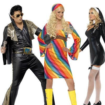 Fancy Dress Stock and E-Commerce Site - great bolt on or start up business.