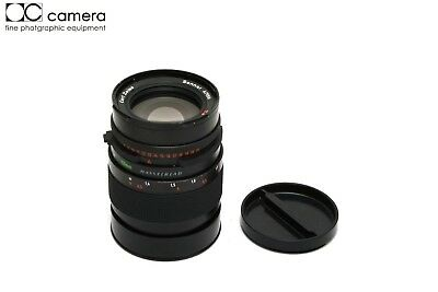Hasselblad Carl Zeiss 150mm f4 T* Sonnar CF Telephoto Manual Focus Lens  26895
