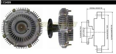 For TOYOTA COASTER HZB50R 4.2L 1HZ *TOP QUALITY* Clutch Master Cyl
