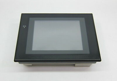 OMRON NS5-SQ11B-V2 Touch Panel Operator