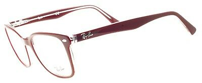d4665b245c RAY BAN RB 5285 5738 53mm FRAMES NEW RAYBAN Glasses RX Optical Eyewear -  TRUSTED