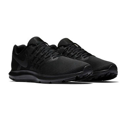 **LATEST RELEASE** Nike Run Swift Mens Running Shoes (D) (019)