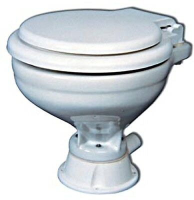 LAVAC POPULAR Toilet without Pump