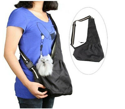 Small Dog Puppy Cat Dog Bag Pet Bag Carrying Portable Voyage Carry Bag