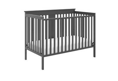 Toddler bed- PICK UP ONLY