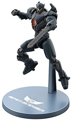 BANDAI HG PACIFIC RIM UPRISING GIPSY AVENGER DX set Plastic Model New