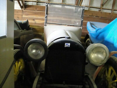 1917 Buick Other  1917 Buick Roadster 6cyl D44