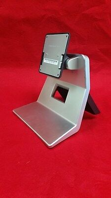 """Elo 22"""" Monitor Stand for any100mm VESA Mount Monitor up to 22"""" Elo ESY22C3"""
